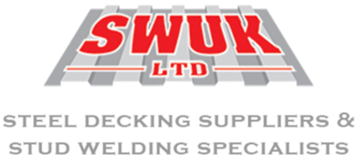 Steel Decking Suppliers & Stud Welding Specialists