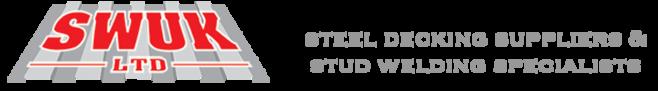 SWUK Logo