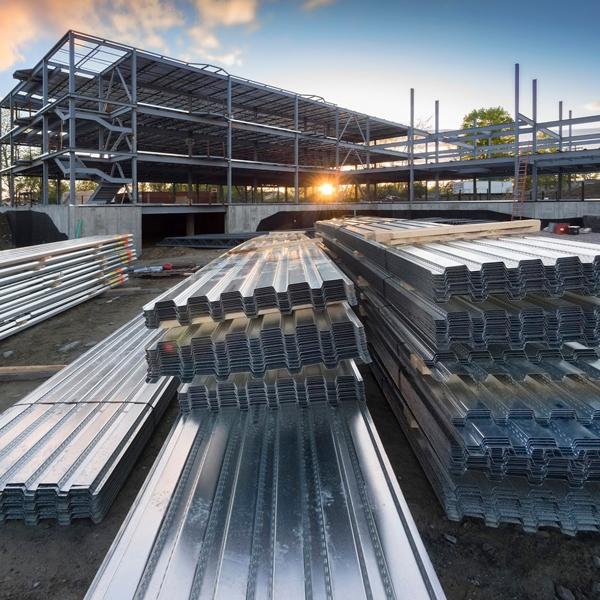 Steel_Decking_600x600px