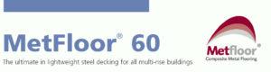 metfloor 601