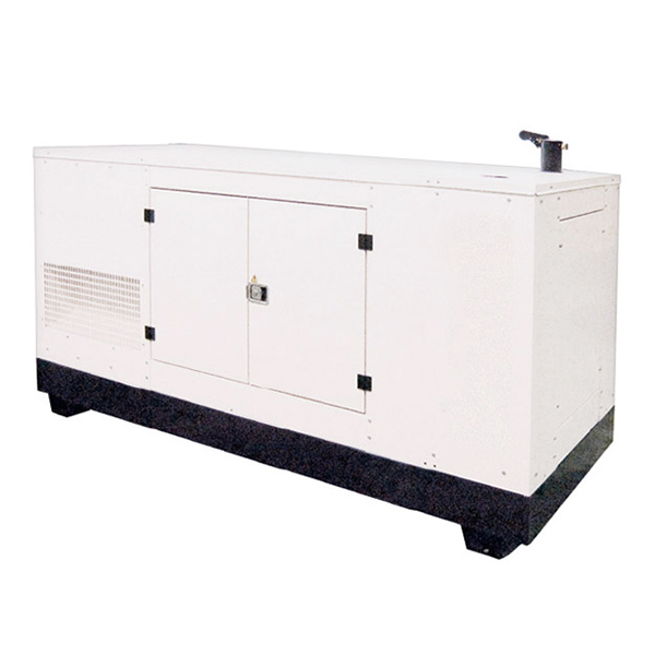 250kVA_Sound_Proof_Generator