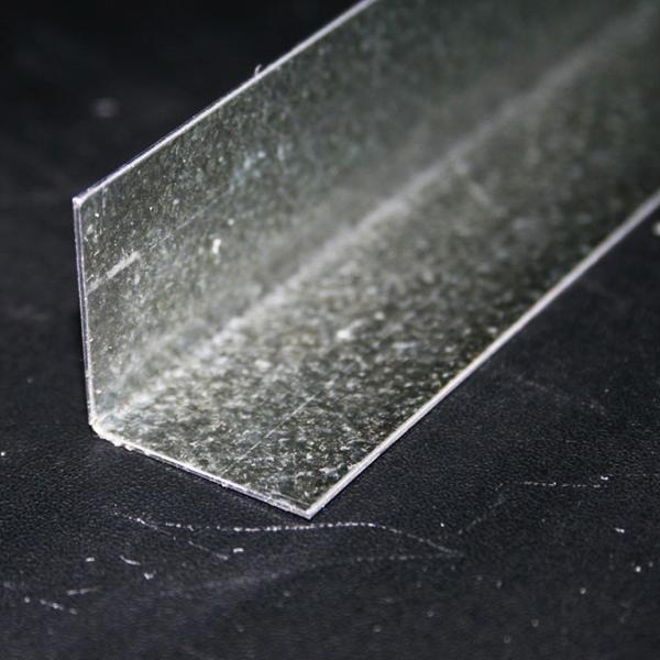 Galvanised-Steel-Angle